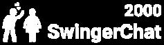 SwingerChat2000 Logo